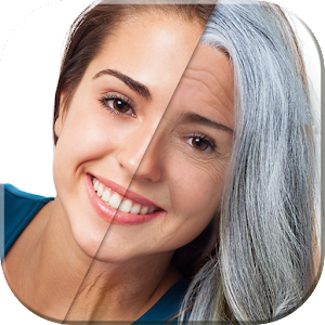 Make me Old Camera For PC (Windows & MAC)