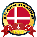 Learn Danish 9000 Words