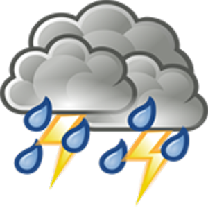 Download MGCS Weather