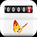 App YoLeoGas APK for Kindle