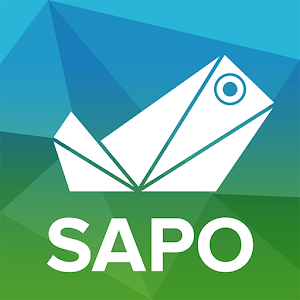 SAPO For PC (Windows & MAC)