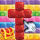 Square Cube Pop Blast And Match