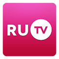 App Телеканал RU.TV APK for Windows Phone