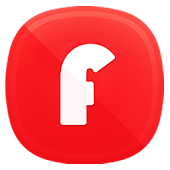 Free Flash Player For Android - SWF APK for Windows 8