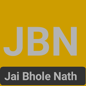 JBN (Jai Bhole Nath) file APK for Gaming PC/PS3/PS4 Smart TV