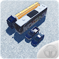 Game AVP All Vehicle Parking APK for Kindle
