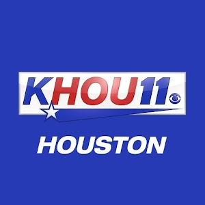 KHOU 11 News Houston For PC