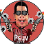 Chavista Attack