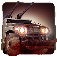 Zombie Road 3D For PC (Windows And Mac)