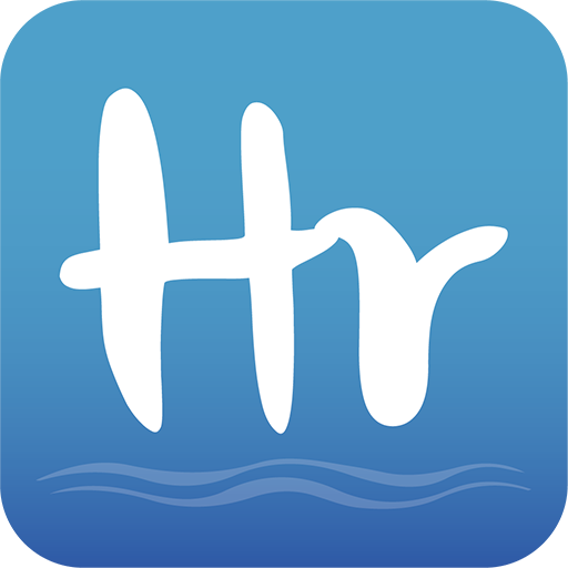 Android aplikacija Hrvatska Travel na Android Srbija