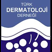 Türk Dermatoloji Derneği APK for Bluestacks