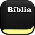 App Bíblia Almeida Ferreira APK for Kindle