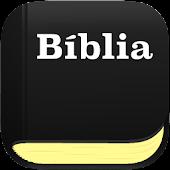 Bíblia Almeida Ferreira APK for Lenovo