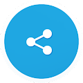 App Taligram - Telegram groups apk for kindle fire