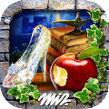 Game Hidden Objects Fairy Tale apk for kindle fire