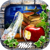 Download Hidden Objects Fairy Tale APK for Android Kitkat