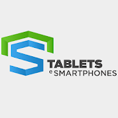 Download Tablets e Smartphones APK to PC