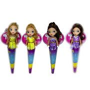 """Кукла """"Kelly"""" Принцесса"""