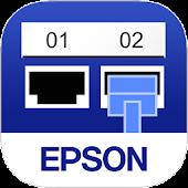 App Epson Datacom APK for Windows Phone