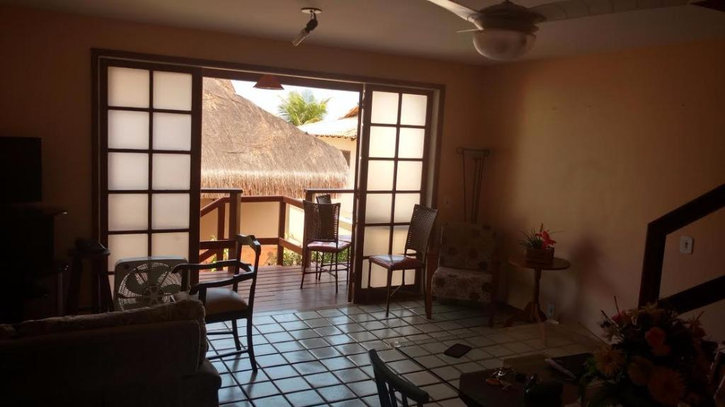 Casa em Camboinhas  -  Niterói - RJ