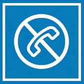 App Call Blocker X - Peace Timer APK for Kindle