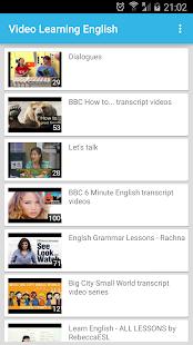 видео обучение как скачать торрент