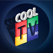18.  Cool Tv Romania