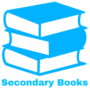 Download NCTB Secondary Books For PC Windows and Mac