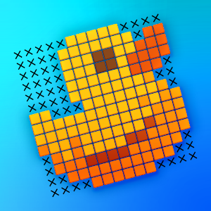 Picture Cross For PC / Windows 7/8/10 / Mac – Free Download