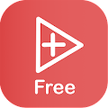 Free VideoViews for Instagram APK Descargar