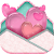 Valentine's Day Love Cards file APK Free for PC, smart TV Download