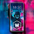 Wallpapers-HD-4K-Backgrounds APK