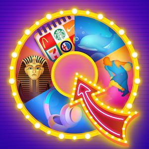 Trivia! Bounty Quiz For PC / Windows 7/8/10 / Mac – Free Download