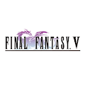 FINAL FANTASY V APK for Bluestacks