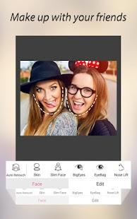 Beauty Camera Photo Editor APK for Kindle Fire