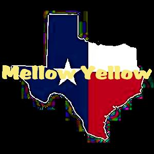 Texas Lotto For PC / Windows 7/8/10 / Mac – Free Download