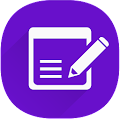 Free Download Well Notes APK for Samsung