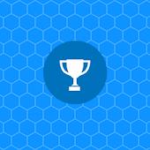 FPL App APK for Bluestacks