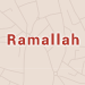 Ramallah City Guide