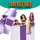 App Surprise Date FREE APK for Windows Phone