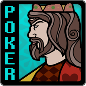 Legendary Video Poker For PC / Windows 7/8/10 / Mac – Free Download