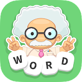 Download WordWhizzle Search APK on PC