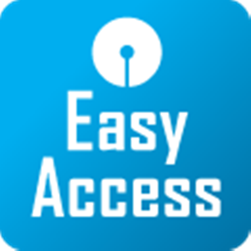 SBI Life Easy Access (app)