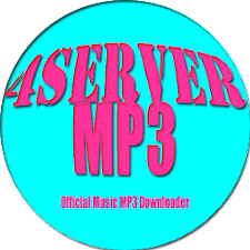 4SERVER MP3 Search