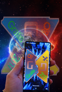 App game guardian 2017 APK for Windows Phone