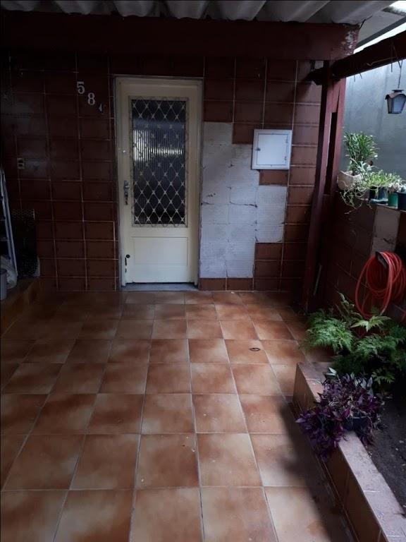 Casa  para Alugar, 243.00 m²