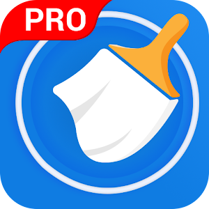 Cleaner - Boost Mobile Pro PC Download / Windows 7.8.10 / MAC