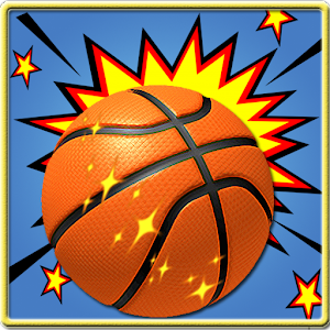 Download Basketball on LA For PC Windows and Mac