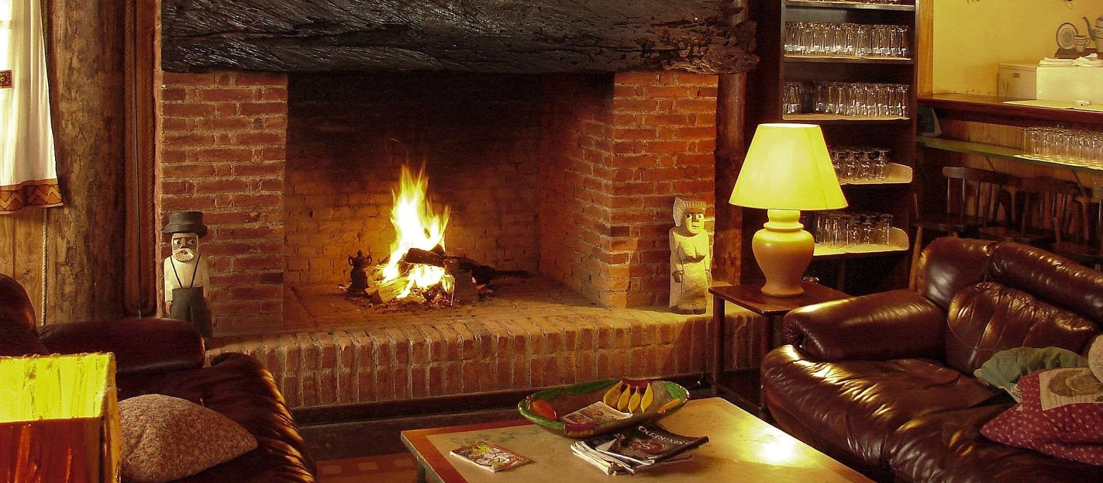 fireplace specialist in buckinghamshire fireplace u0026 stove services