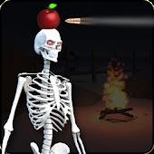 Free Apple Shooter 3D 2017 Gun Shooting Game APK for Windows 8